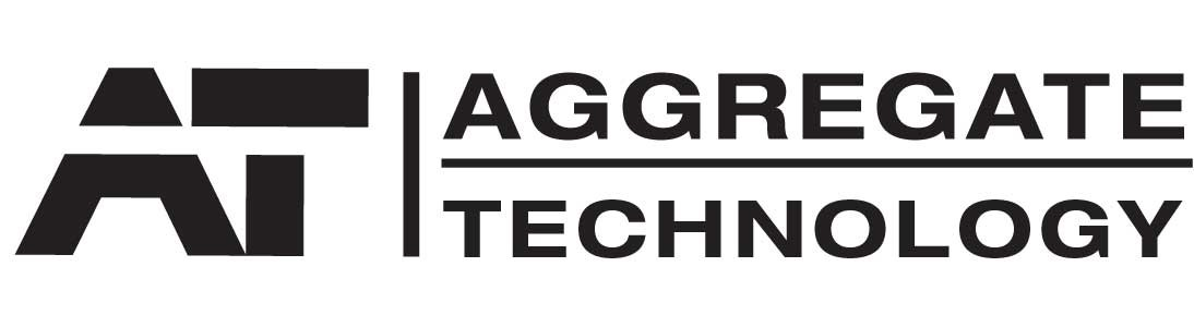 Aggregate Technology Inc - Leader in DeWatering solutions